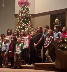 sbc-website-children-christmas-program