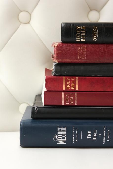 sbc-website-library